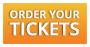 Order Ticket
