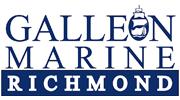 Galleon Marine Richmond Ltd. company
