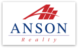 http://www.anson-realty.com/